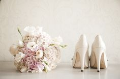 Fotos de boda con mucho estilo