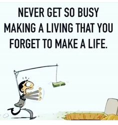 �� I'm dying to live not living to die #grind #grinding #grateful #blessed #thankful #wisdom #humble #Ty_TheKing http://quotags.net/ipost/1545026369271293775/?code=BVxCUwFBudP