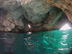 Beautiful places for SCUBA diving, please visit our website www.techdivingteam.gr for more info.