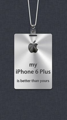 track my iphone by apple id