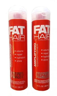 Samy Fat Hair Conditioner Amplifying 10oz (2 Pack) >>> Click image to review more details. (This is an affiliate link) #Conditioner