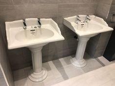 Bathrooms, Sink, Home Decor, Sink Tops, Vessel Sink, Decoration Home, Bathroom, Room Decor, Vanity Basin