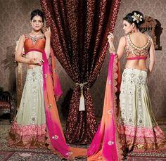 Designer Ritu Kumar Collection Sarees and Suits