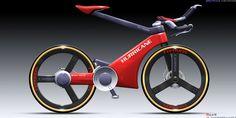 Resultados de la Búsqueda de imágenes de Google de http://www.alyudesign.com/images/main/product_Bicycle.jpg