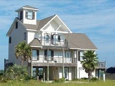 'Orion'+Across+fr+Beach/Waterfront+on+Lagoon,+Hot+Tub,+PierVacation Rental in Gulf Shores from @homeaway! #vacation #rental #travel #homeaway
