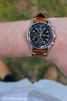 this watch is no longer available for sale enicar sherpa guide gmt rh pinterest com