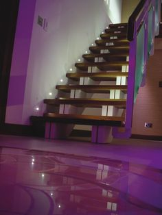 1000 images about rambarde mezzanine escalier on pinterest mezzanine loft and led. Black Bedroom Furniture Sets. Home Design Ideas