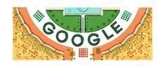India's Republic Day