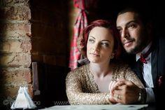 Oana si Mihai – fotografie de logodna