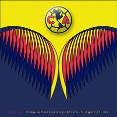 AMERICAnografico | Sitio dedicado al mejor equipo de futbol en México. Realizado por: canografico.