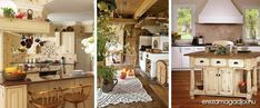 Francia vidéki konyhák – inspirációs ötletek   Érezd Magad Jól - Diéta és Egészséges életmód