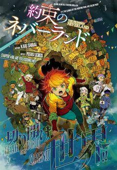 906 Best Wallpaper 2 Images In 2019 Anime Manga Anime Art