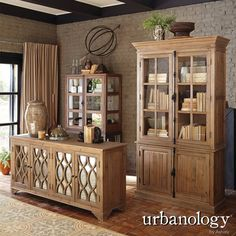 The Urbanology Collection Ashley Furniture HomeStores http ...