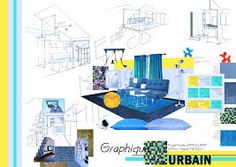 Decoration, Architecture, Map, How To Plan, Color, Search, Google, Ideas, Urban