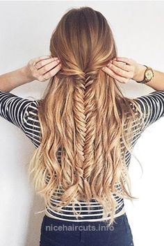 20 Stylish and Appropriate Every Day Hairstyles for Work – Trend To Wear – Pepino HairStyles cool 20 Stylish and Appropriate Every Day Hairstyles for Work – Trend To Wear http://www.nicehaircuts.info/2017/05/21/20-stylish-and-appropriate-every-day-hairstyles-for-work-trend-to-wear-pepino-hairstyles/