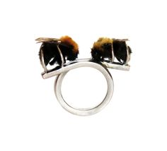 Justyna Stasiewicz - The Bumblebees