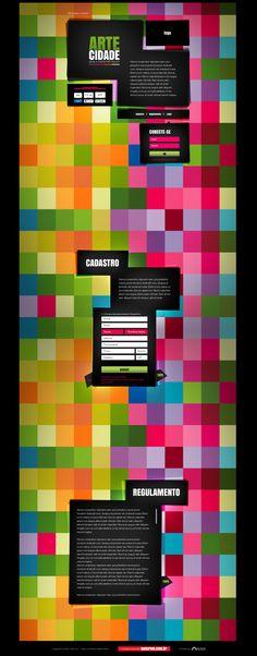 web, design, site, css, jquery, html, gustavo girard, artwebrio, concurso cultural, hotsite, layout  #web #design #site #css #awards #html #artwebrio #hotsite #layout - by: Gustavo Girard - www.artwebrio.com