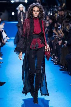 nice nice elie saab autumn/winter 2016 Celebrity Style Check more at pinfashion.top/...... Celebrity Style Check more at http://pinfashion.top/pin/70543/
