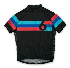 Twin Six - The Grand Prix Cycling Outfit b28c1a846