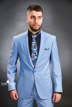 Bucharest, Wedding Suits, Bride Groom, Breast, Suit Jacket, Costumes, Formal, How To Wear, Jackets