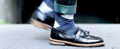 Vatic / Shoes