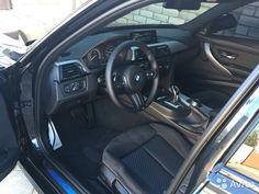 BMW 3 серия, 2015 купить в Краснодарском крае на Avito — Объявления на сайте Avito