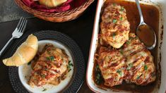 Italian Hasselback Chicken. Kids will love chicken stuffed with meat and cheese. The recipe is impressive, but comes together in a cinch!