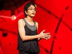 "Abha Dawesar: Life in the ""digital now"" 