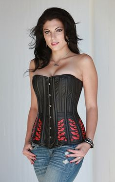 1000 Images About Women amp Motorcycles So Sexy On