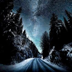 Snow, Celestial, Outdoor, Night Skies, Outdoors, Outdoor Games, The Great Outdoors, Eyes, Let It Snow