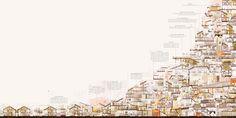 Sano-.-Nakajima-.-Vertical-Shanghai-Hyperlocal-Monument-Of-The-Global-Housing-Crisis-5.jpg (2000×1002)