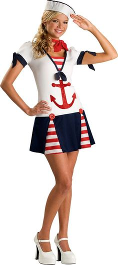 fashion\u003e Pinterest Disney, Princesses and Hipster - halloween costumes for girls ideas