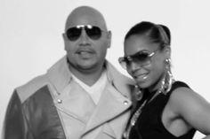 Fat Joe - Pride N Joy [Behind The Scenes] ft Kanye West, Busta Rhymes, Ashanti, Jadakiss, Roscoe Dash, DJ Khaled, Mos Def & Miguel http://www.slack-time.com/music-video-15202-Fat-Joe-Pride-N-Joy-Behind-The-Scenes #musicvideo #videopremiere