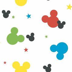 Mickey wallpaper