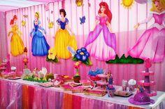Shugar Deli | Boutique para Eventos en México, D.F. | Fiestas Infantiles