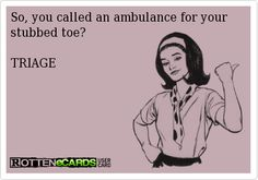 Rotten ecards nurse | ... ecards & Greeting Cards - Create and send your own funny Rotten ecards
