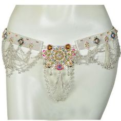 Indian Jewelry In India Handmade Waist Belly Chain Sterling Silver 36 Inches (Jewelry)  http://www.1-in-30.com/crt.php?p=B005F3CNVG  B005F3CNVG