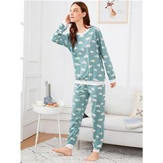 e09210e26b 28 Best Sleepwear and Pajamas for Women images