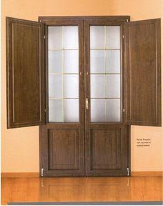 Risultati immagini per porta interna con finestra