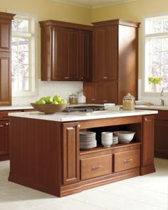 Learn More About Martha Stewart Living Kitchens At The Home Depot Fair Home Depot Kitchen Remodel Inspiration