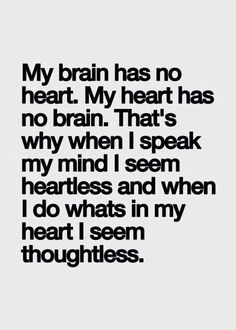 The Inspirational Stay Strong Quotes That Awaken The Strength Within True Quotes, Great Quotes, Motivational Quotes, Funny Quotes, Inspirational Quotes, Brainy Quotes, Stay Strong Quotes, Quotes To Live By, Plus Belle Citation
