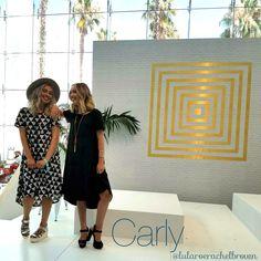 LuLaRoe Carly coming SOON! Shop my VIP Facebook group! Follow me on Instagram @lularoerachelbrown