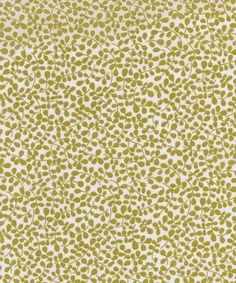 Liberty Art Fabrics Garden Trail B Tana Lawn Cotton