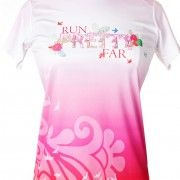 Cherry Blossom from $25.00