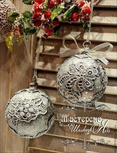 1 million+ Stunning Free Images to Use Anywhere Hobby Lobby Christmas Ornaments, Quilted Christmas Ornaments, Handmade Christmas Gifts, Personalized Christmas Ornaments, Diy Christmas Ornaments, Christmas Angels, Rustic Christmas, Ladybug Crafts, Decoupage