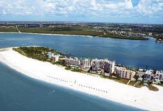Ft.Meyers Florida images   Pink Shell Beach Resort & Marina