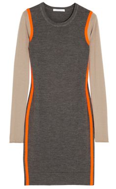 e2a5a38a7ed 37 Best The Sweater Dress images