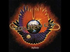 Journey - Wheel In The Sky (HQ) - YouTube