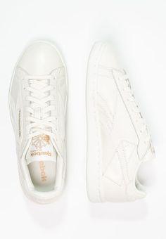 Köp  Reebok Classic NPC UK AD - Sneakers - classic white/chalk för 799,00 kr (2017-03-28) fraktfritt på Zalando.se