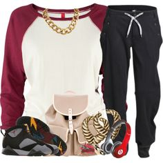 surp.., created by livelifefreelyy on Polyvore